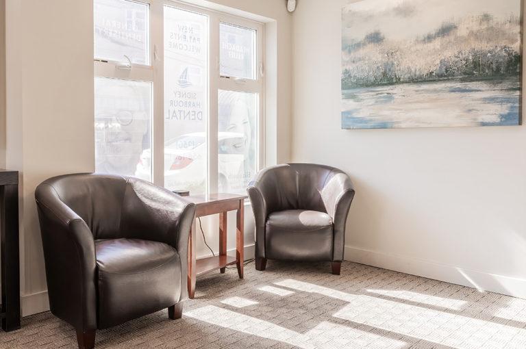 Sidney-Harbour-Dental-Headshot-office-image1