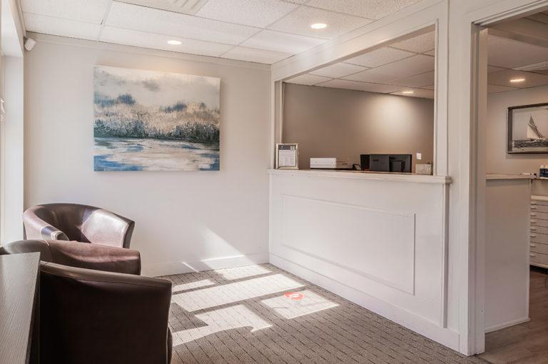 Sidney-Harbour-Dental-Headshot-office-image10