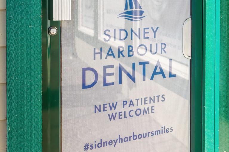 Sidney-Harbour-Dental-Photos-8
