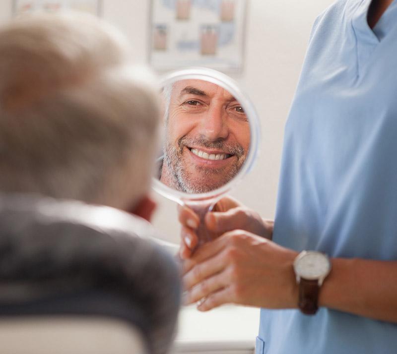 all on 4 dental implants near you