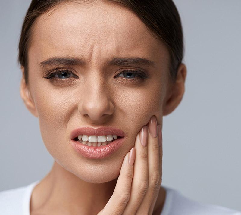 emergency dentistry in sidney